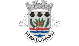 Camaram Municipal de Vieira do Miinho